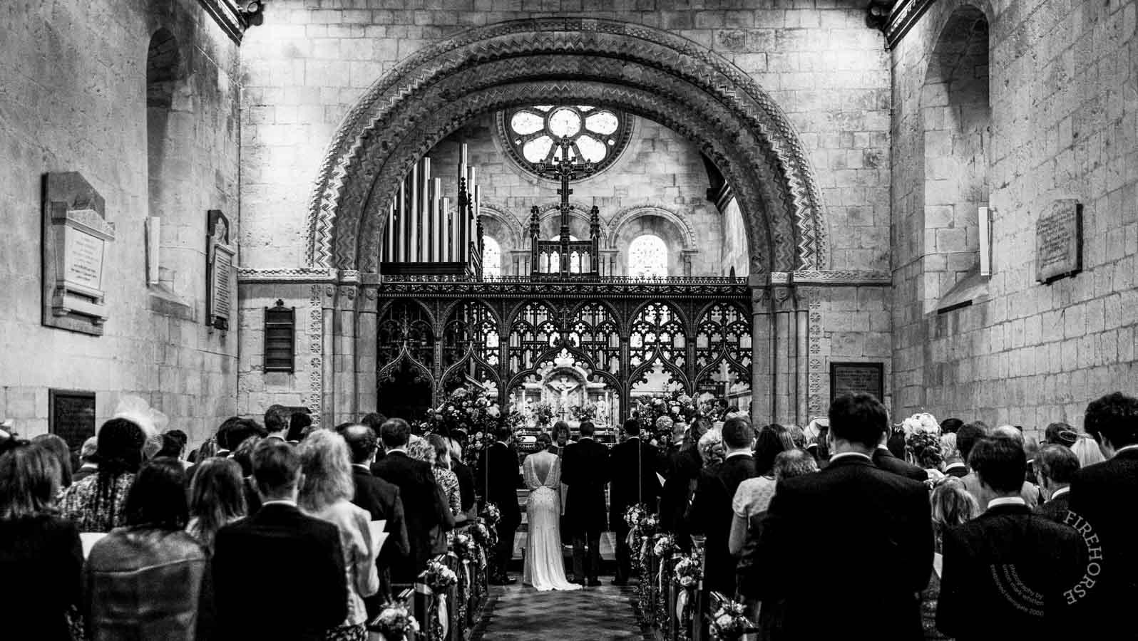 East-Yorkshire-Wedding-088
