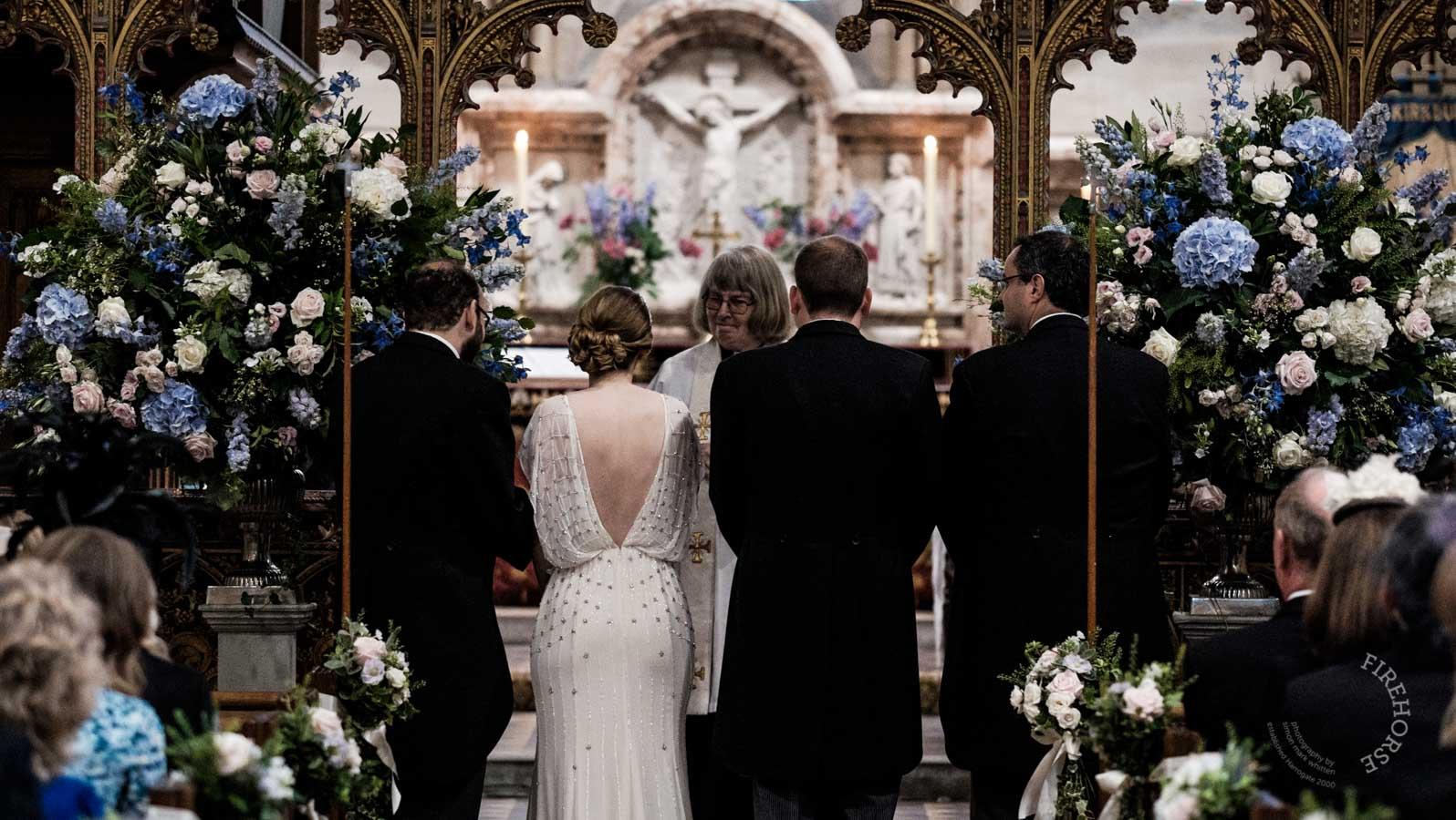 East-Yorkshire-Wedding-089