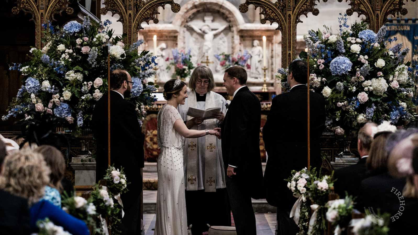 East-Yorkshire-Wedding-090