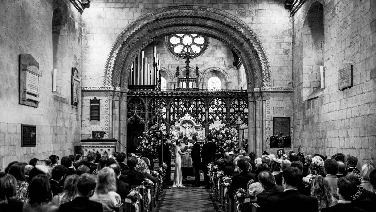 East-Yorkshire-Wedding-091