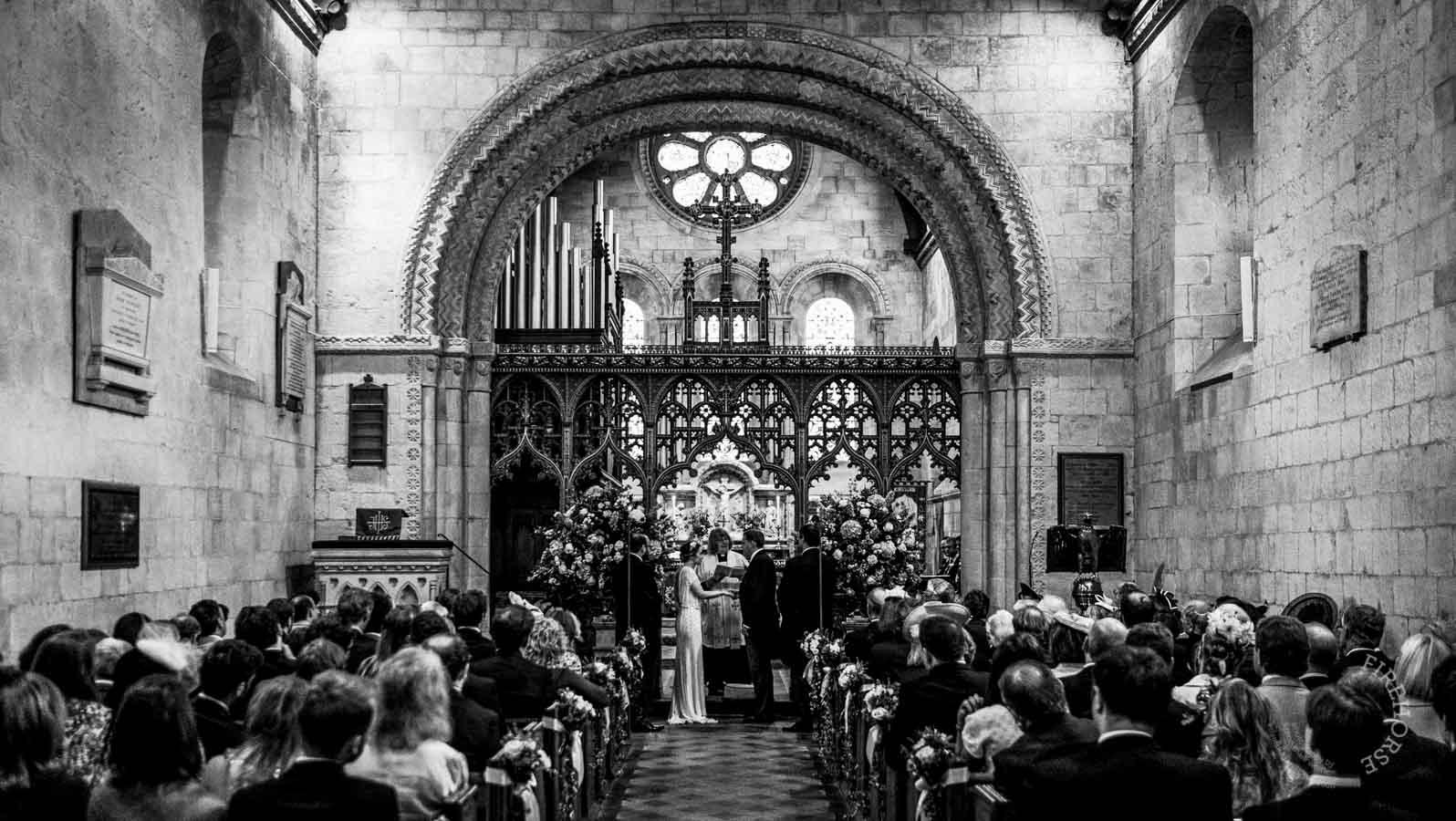 East-Yorkshire-Wedding-091