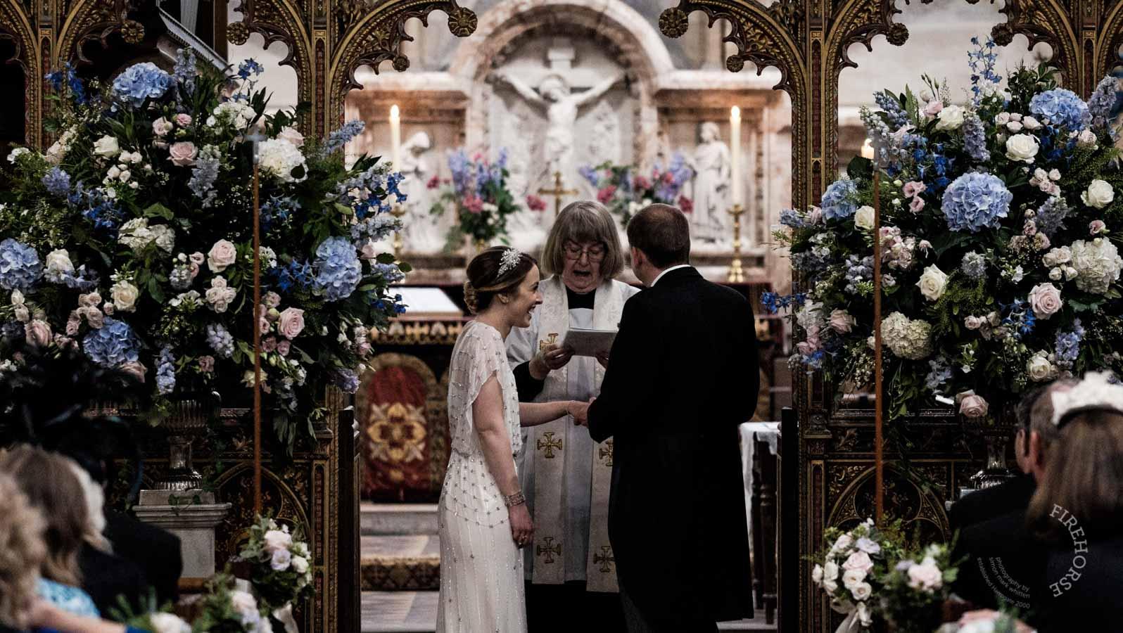 East-Yorkshire-Wedding-092