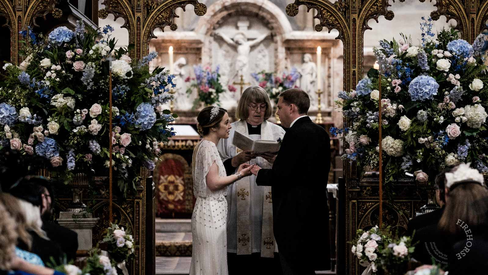 East-Yorkshire-Wedding-093