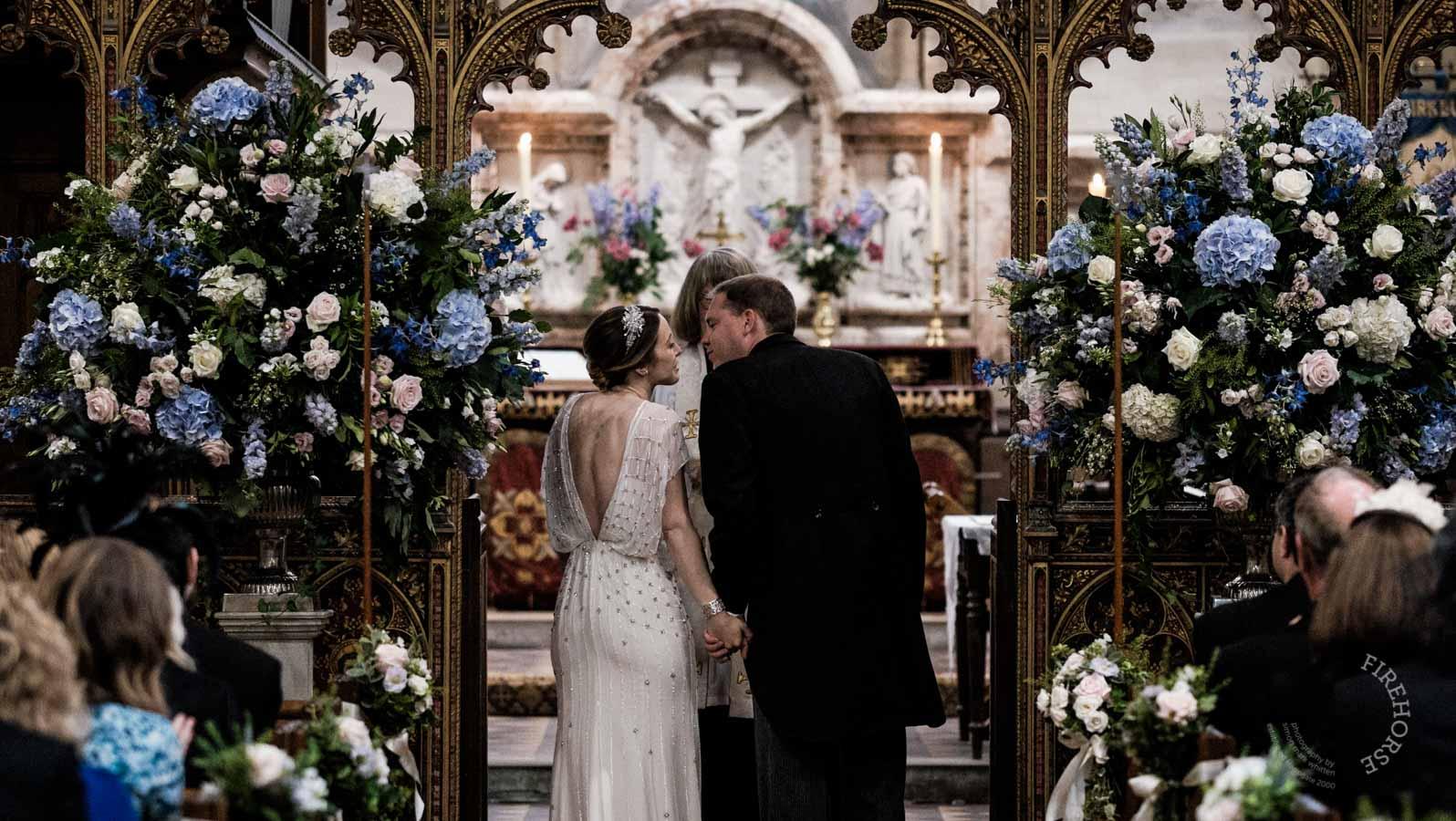 East-Yorkshire-Wedding-094