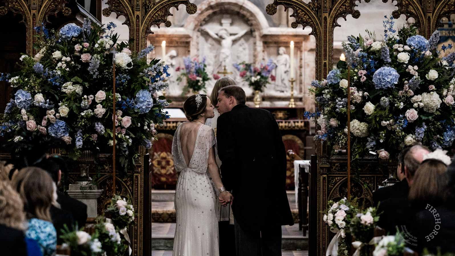 East-Yorkshire-Wedding-095