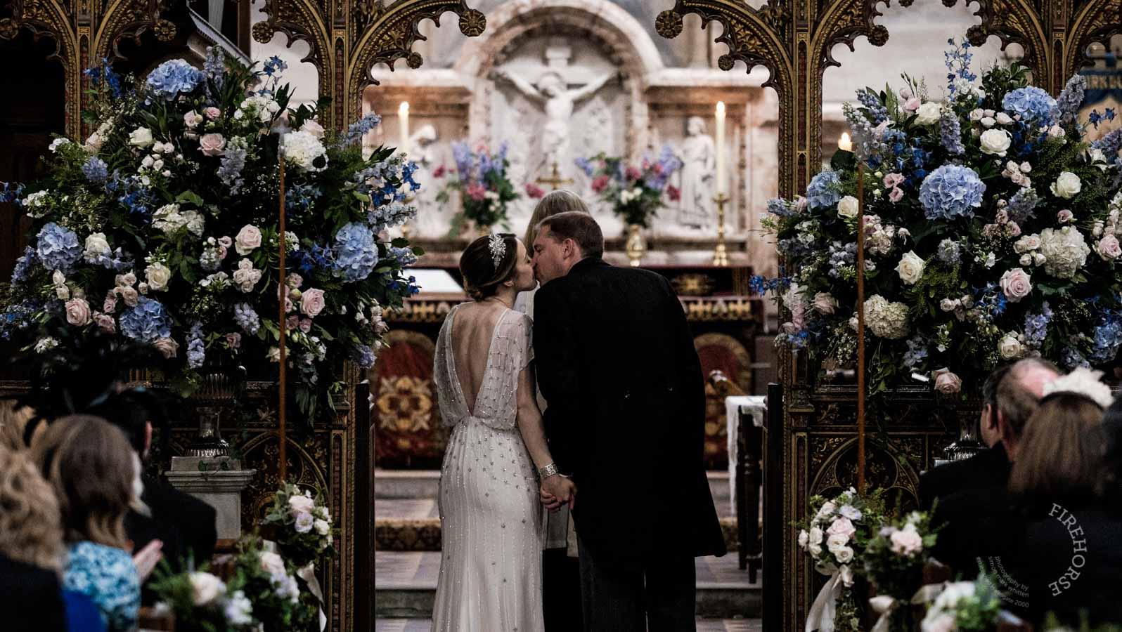 East-Yorkshire-Wedding-096