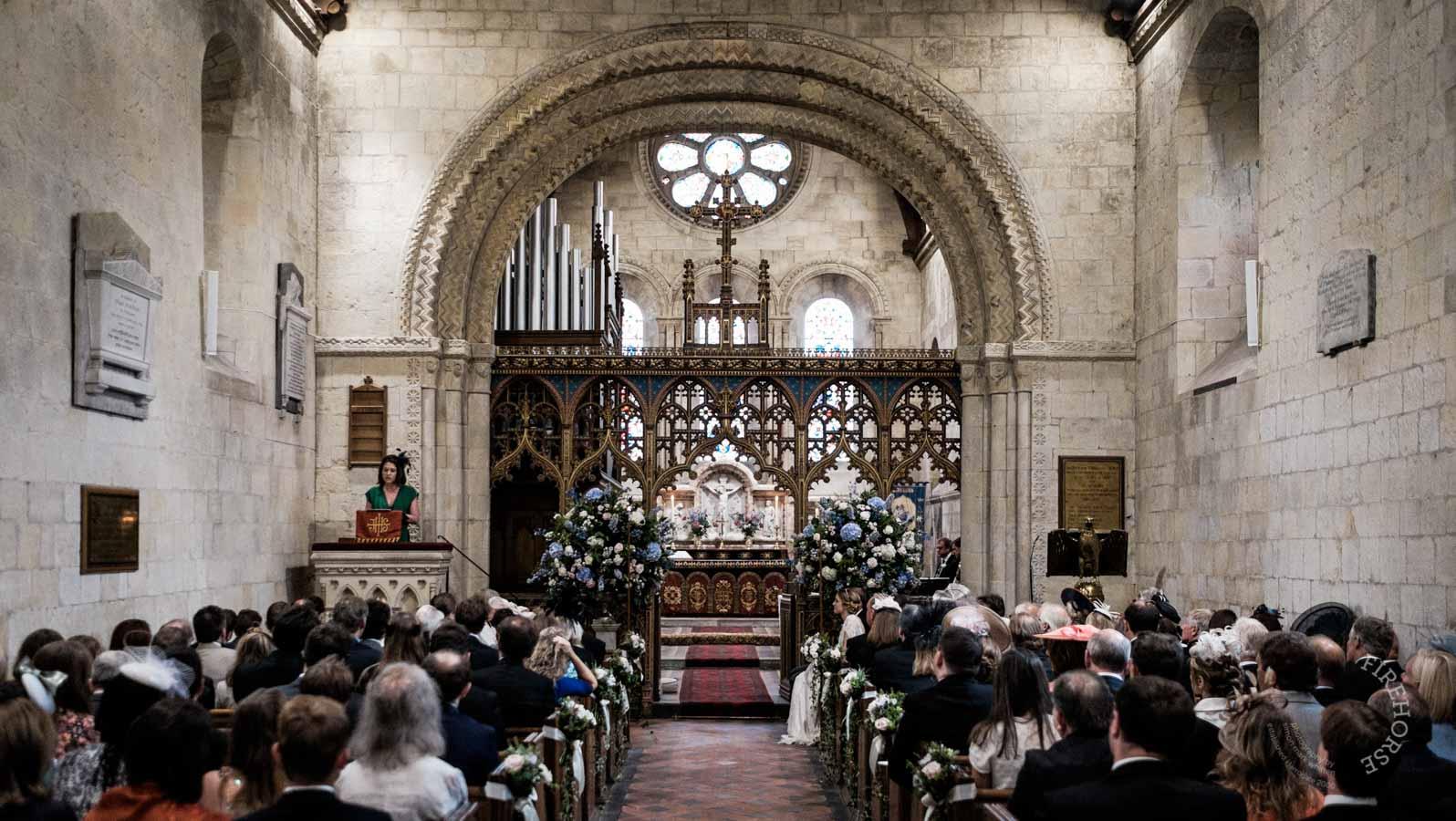 East-Yorkshire-Wedding-097