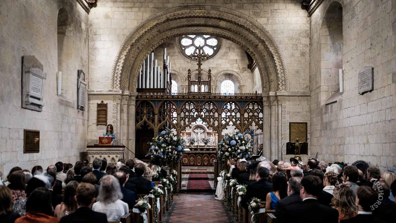 East-Yorkshire-Wedding-099