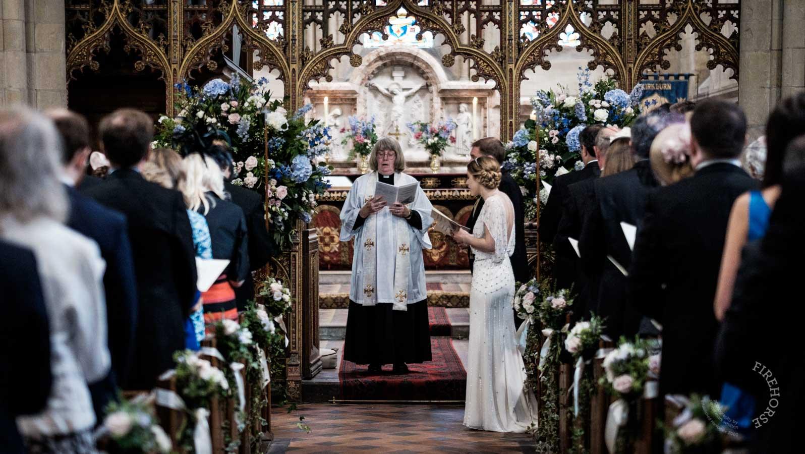 East-Yorkshire-Wedding-101