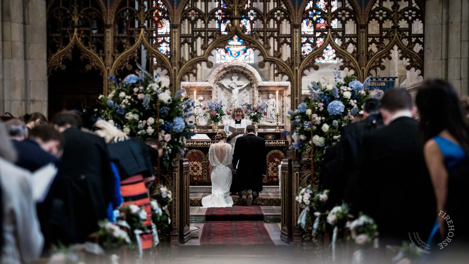 East-Yorkshire-Wedding-102