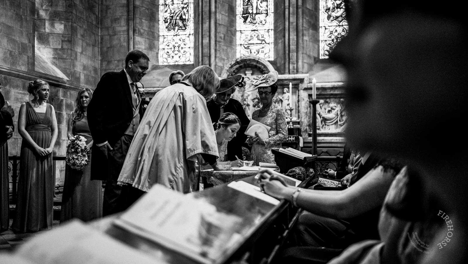 East-Yorkshire-Wedding-103