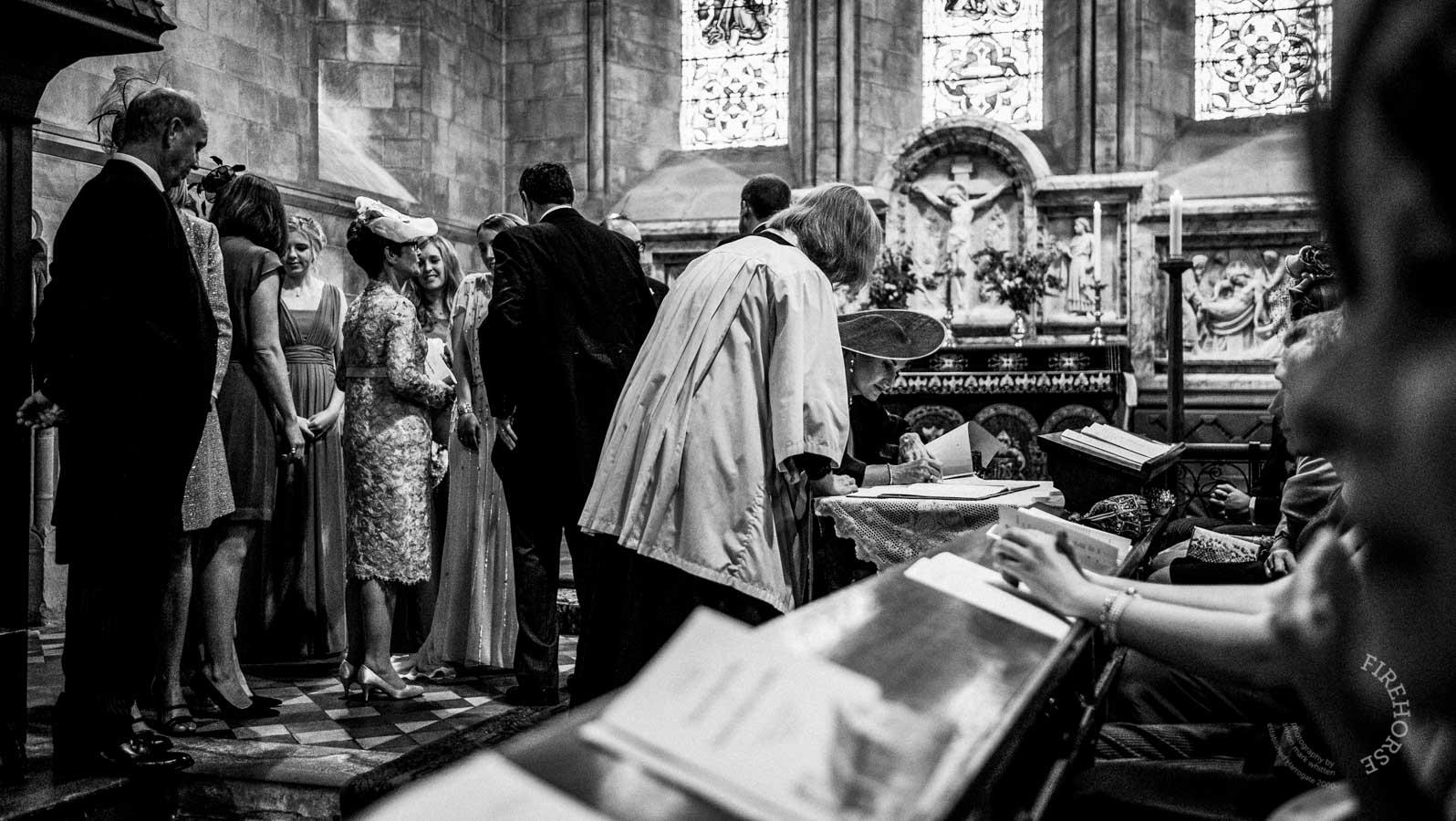East-Yorkshire-Wedding-106