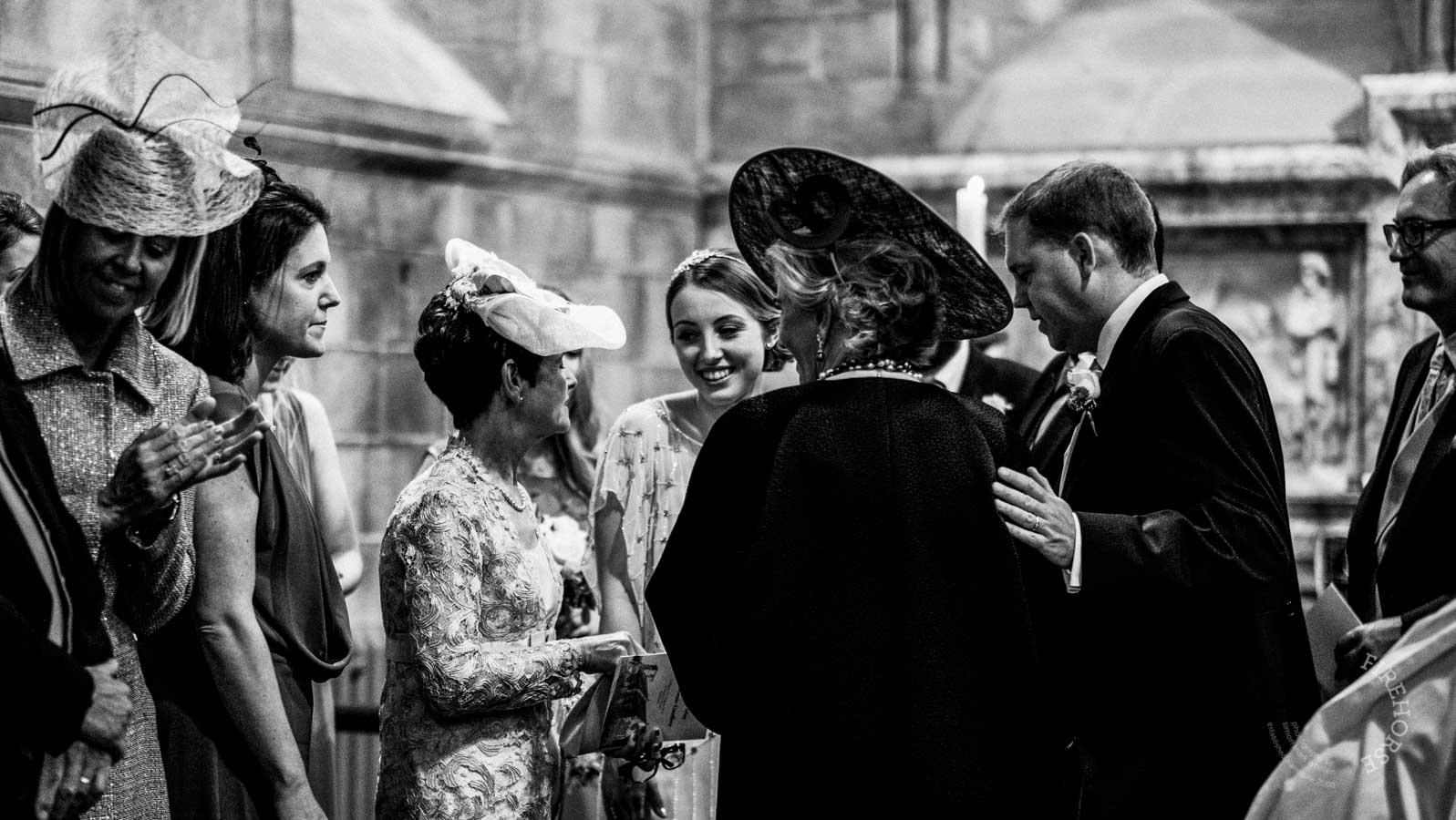 East-Yorkshire-Wedding-108