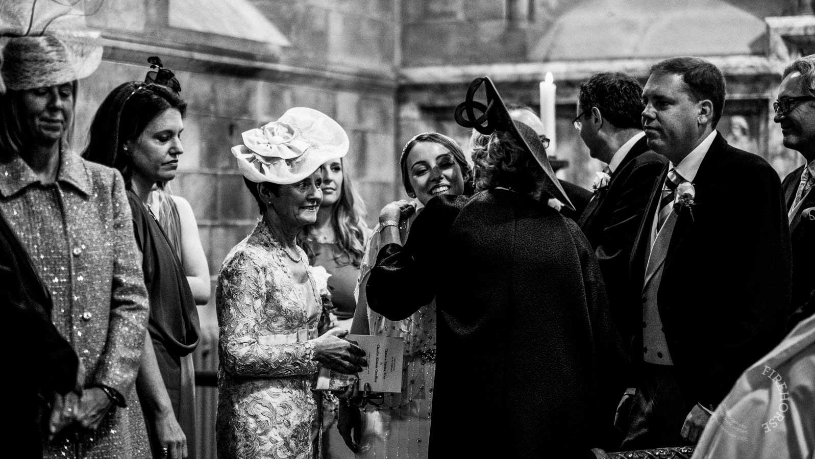 East-Yorkshire-Wedding-109