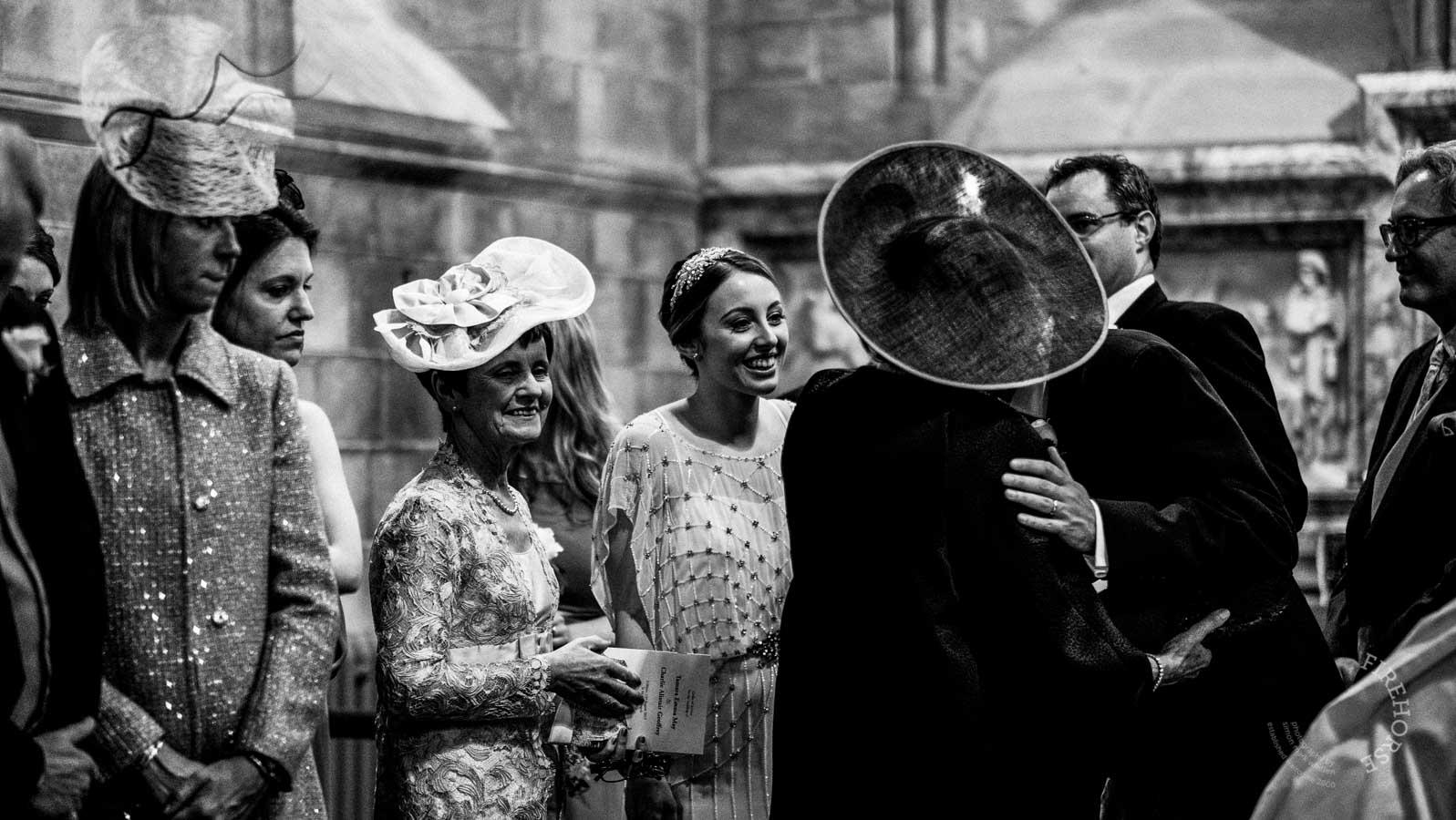 East-Yorkshire-Wedding-110