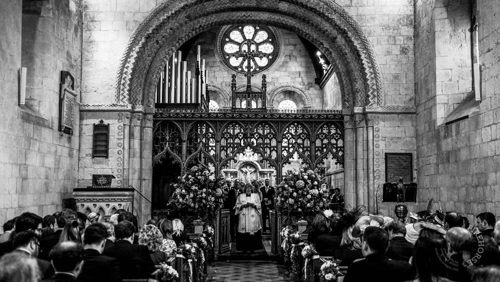 East-Yorkshire-Wedding-111