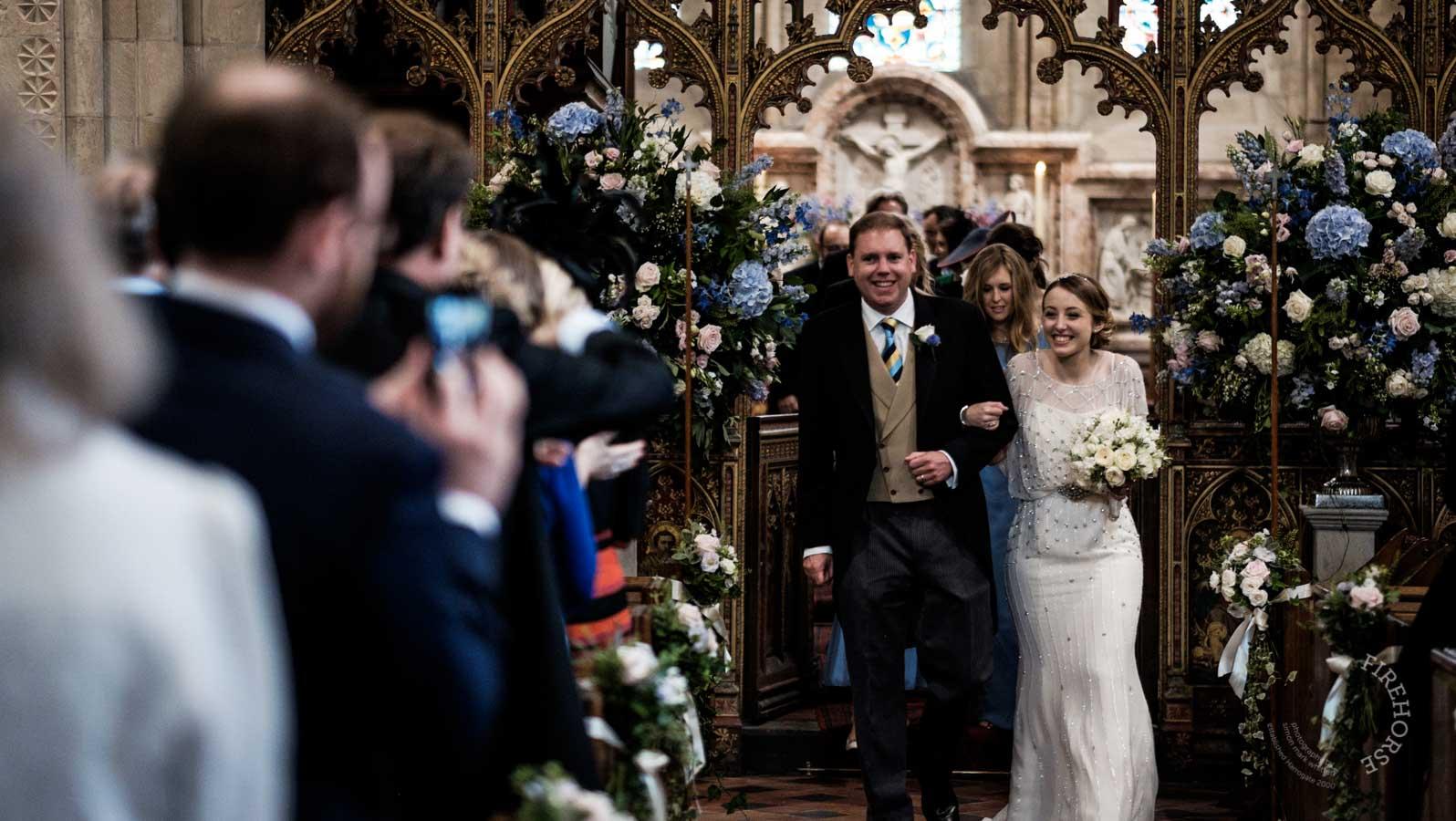 East-Yorkshire-Wedding-112