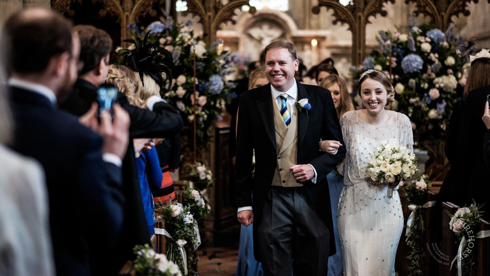East-Yorkshire-Wedding-113