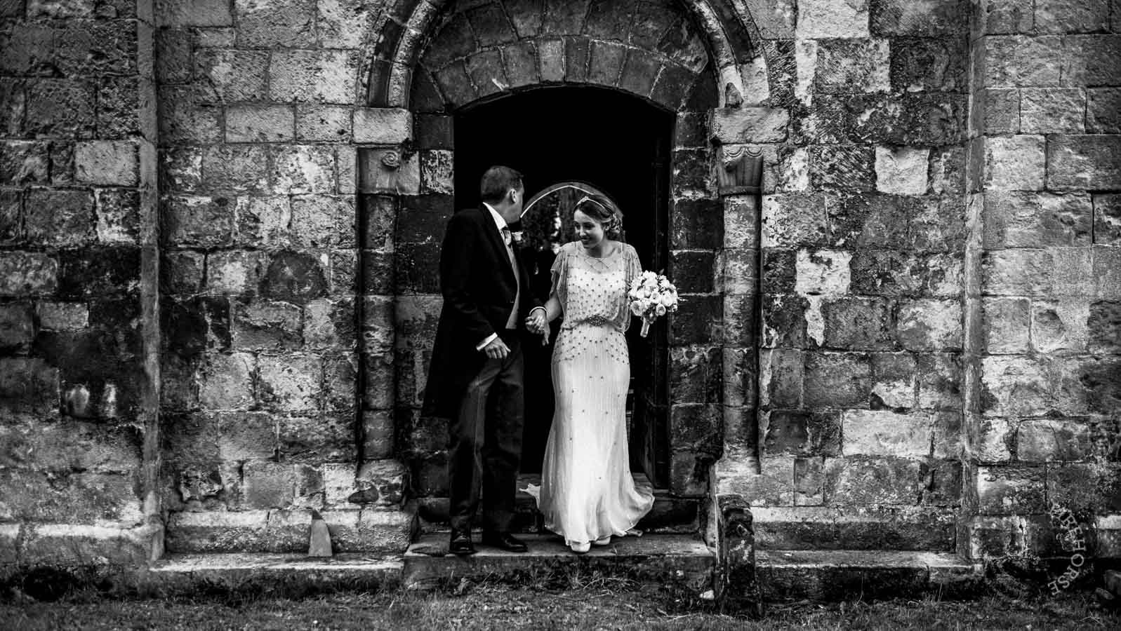 East-Yorkshire-Wedding-114