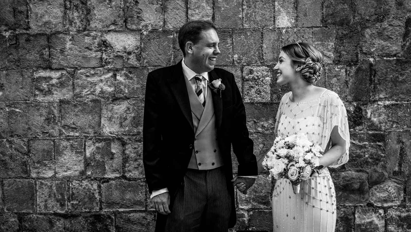 East-Yorkshire-Wedding-115