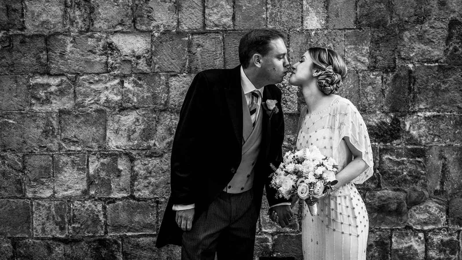 East-Yorkshire-Wedding-116
