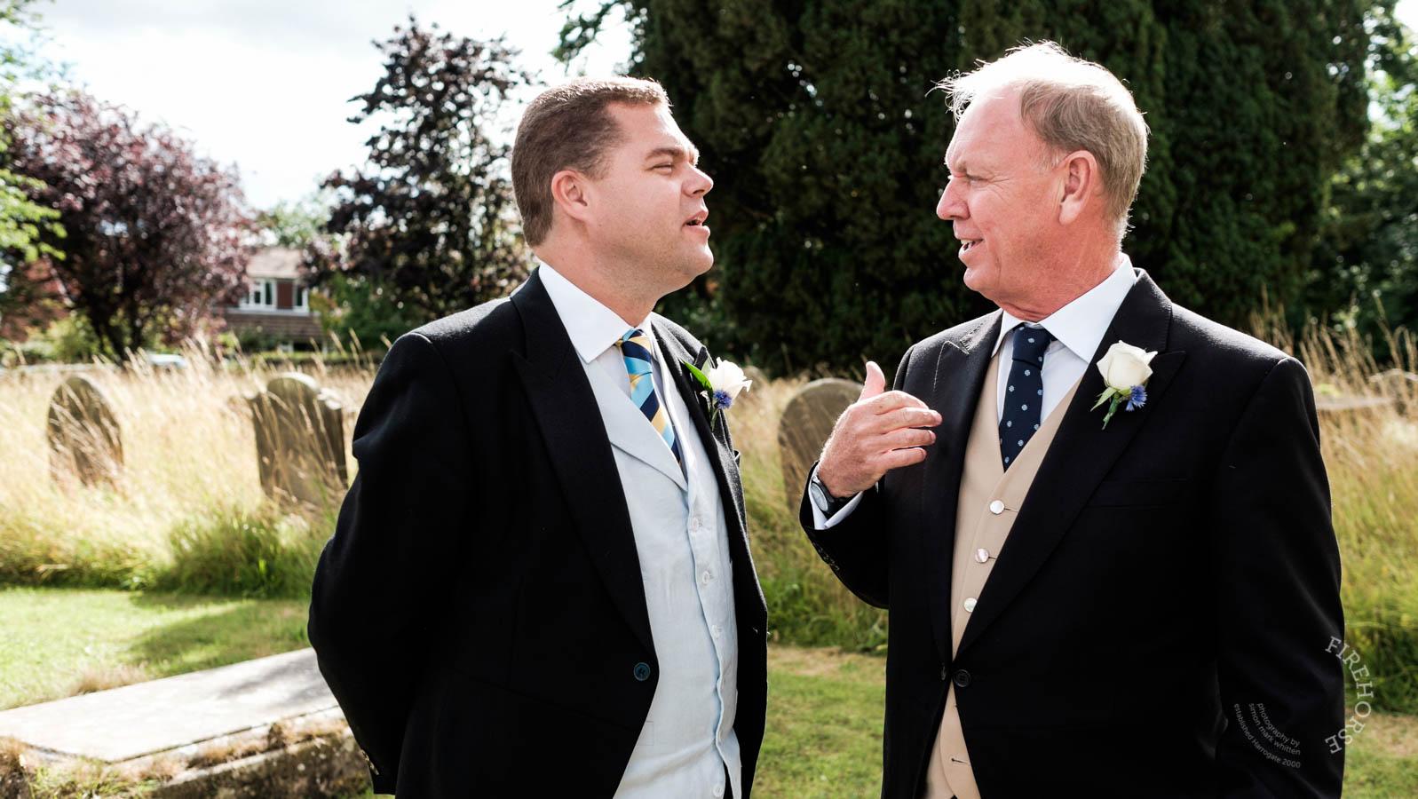 East-Yorkshire-Wedding-117