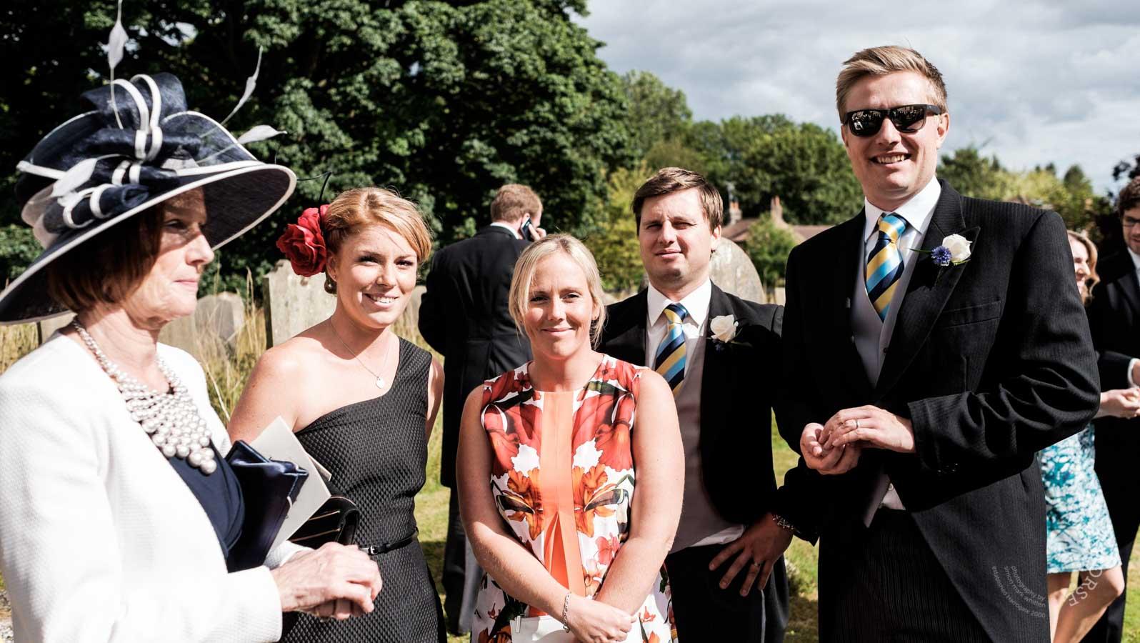 East-Yorkshire-Wedding-118