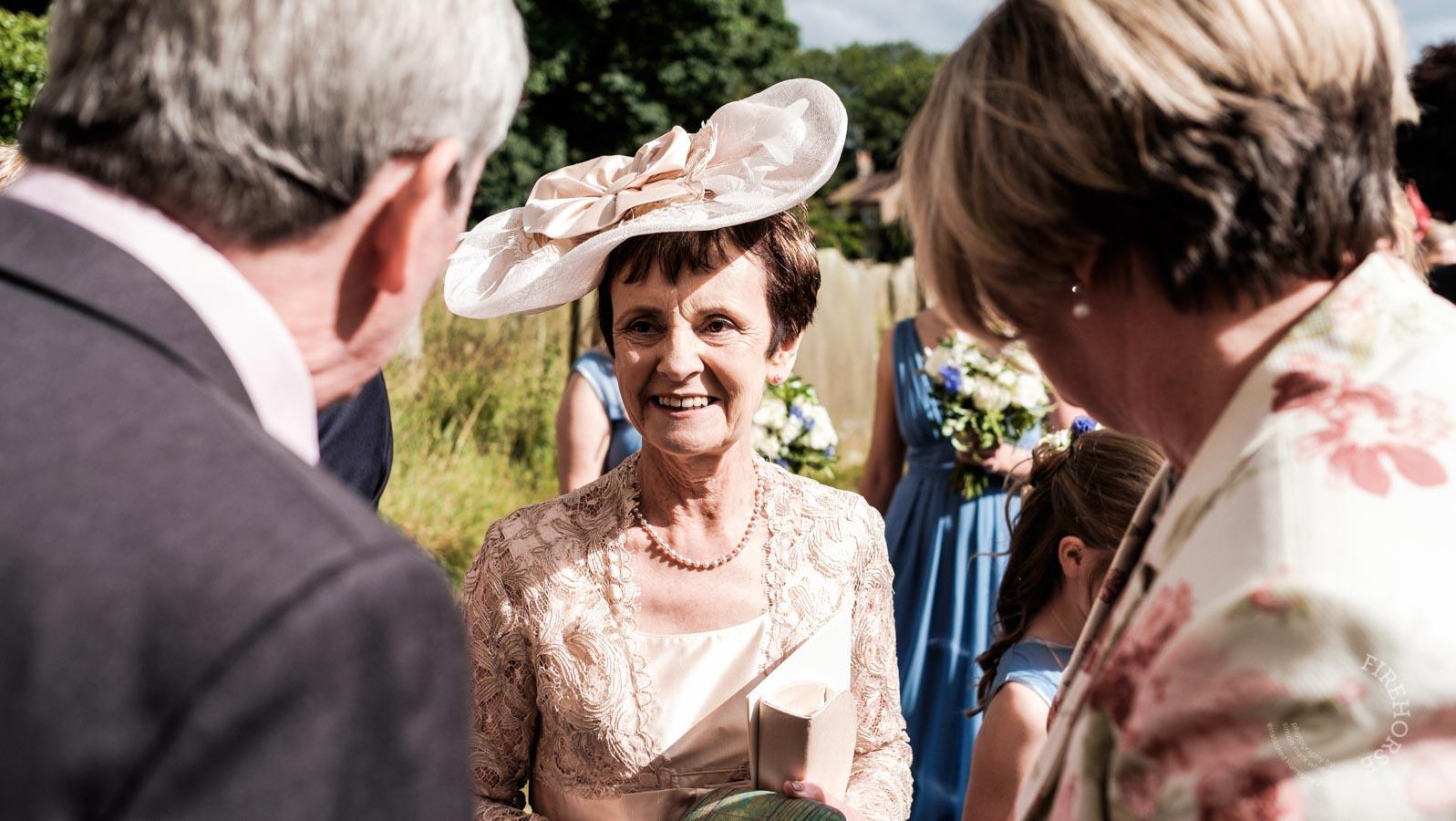 East-Yorkshire-Wedding-120