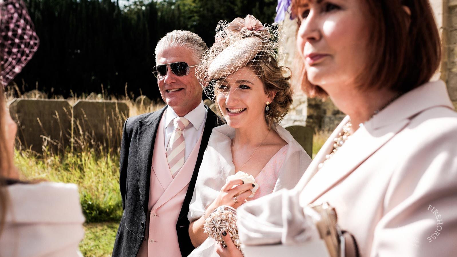 East-Yorkshire-Wedding-121