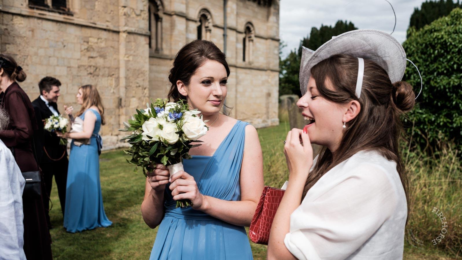 East-Yorkshire-Wedding-124