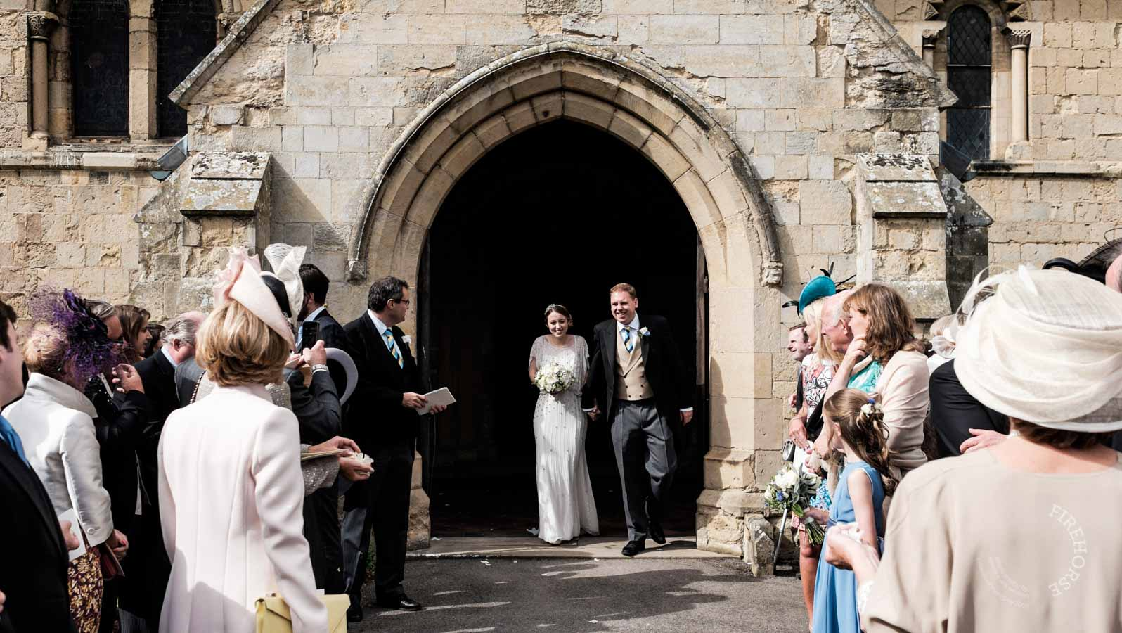 East-Yorkshire-Wedding-126