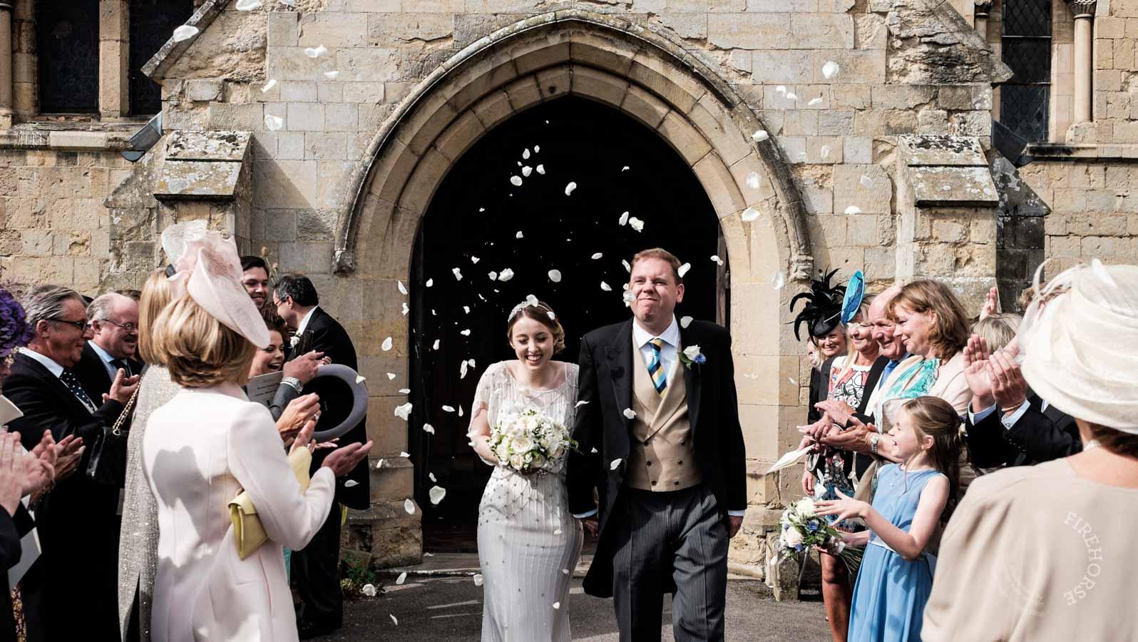 East-Yorkshire-Wedding-127