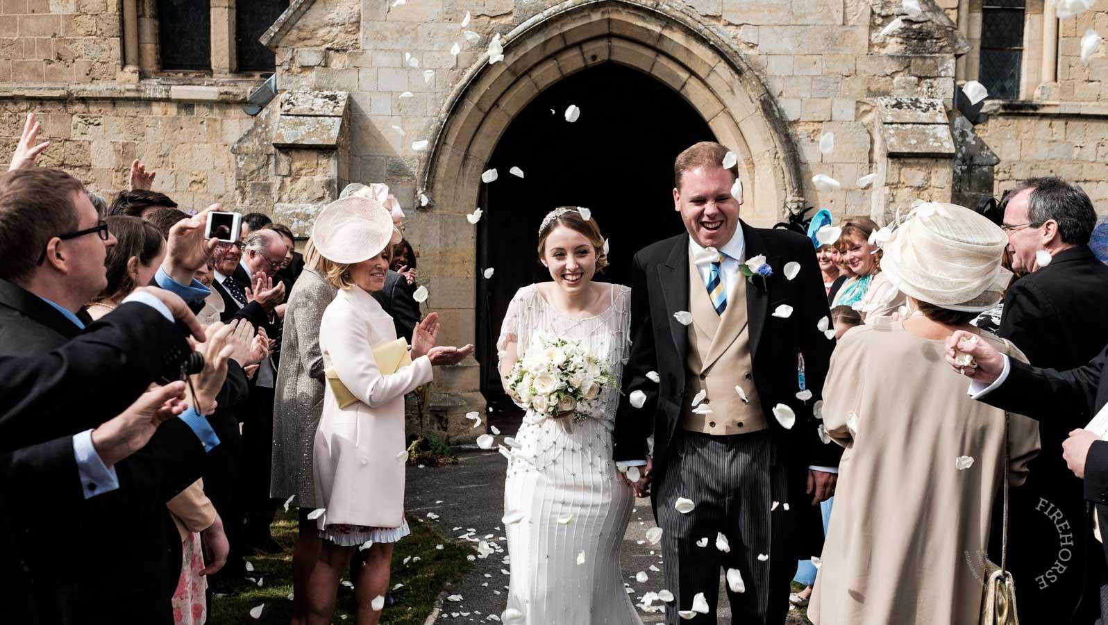 East-Yorkshire-Wedding-128