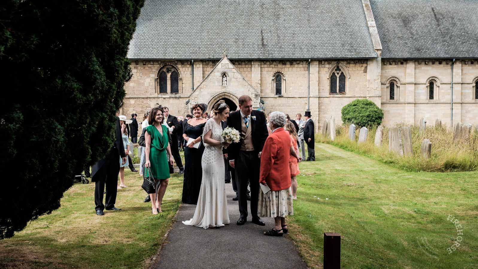 East-Yorkshire-Wedding-129