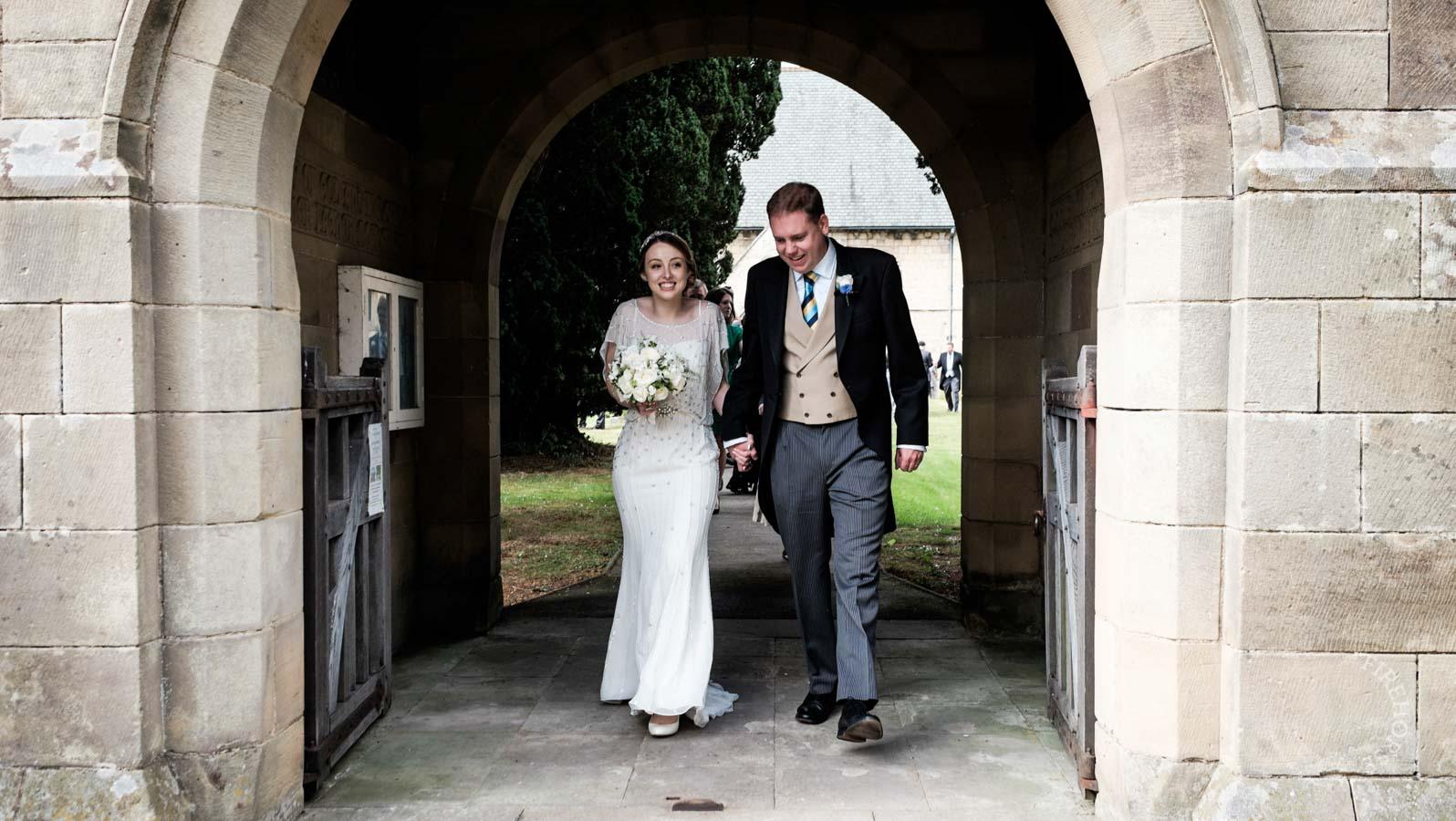 East-Yorkshire-Wedding-130