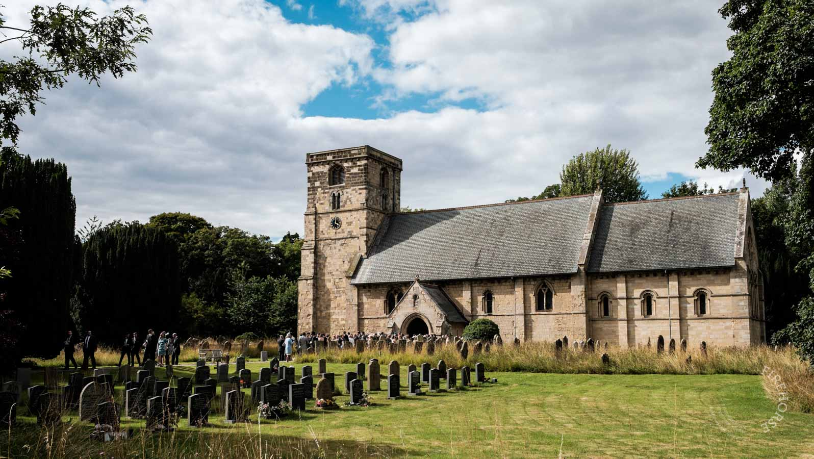East-Yorkshire-Wedding-131