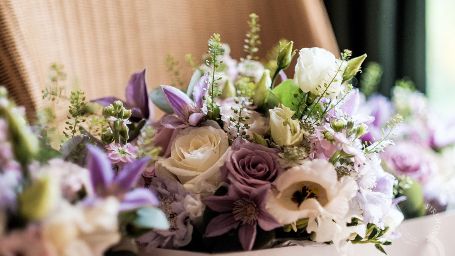 Harrogate-Wedding-003