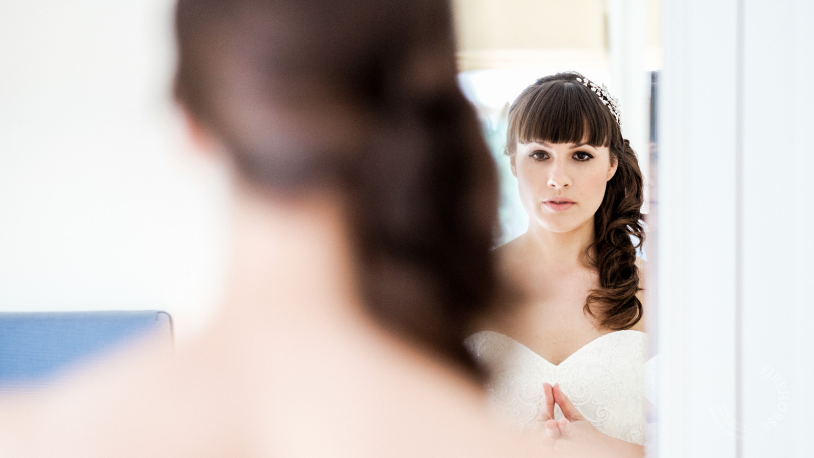 Harrogate-Wedding-010