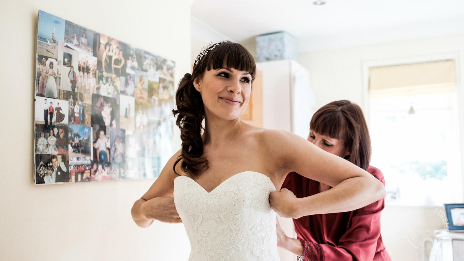 Harrogate-Wedding-011