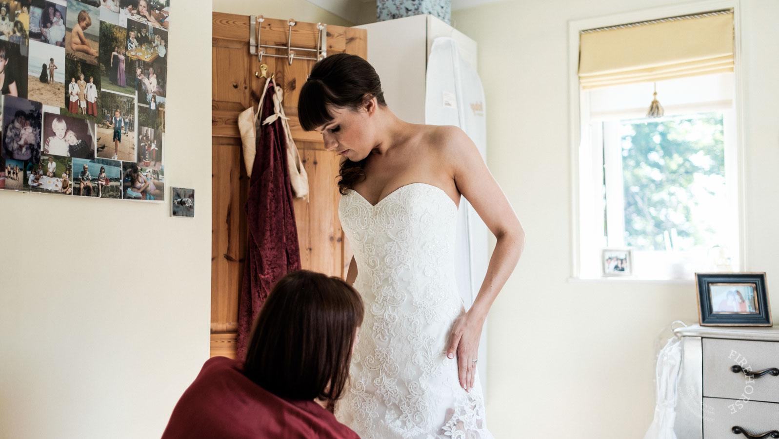 Harrogate-Wedding-012