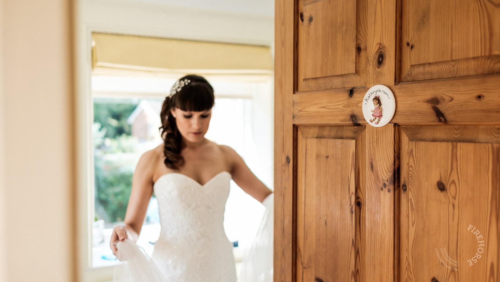 Harrogate-Wedding-015