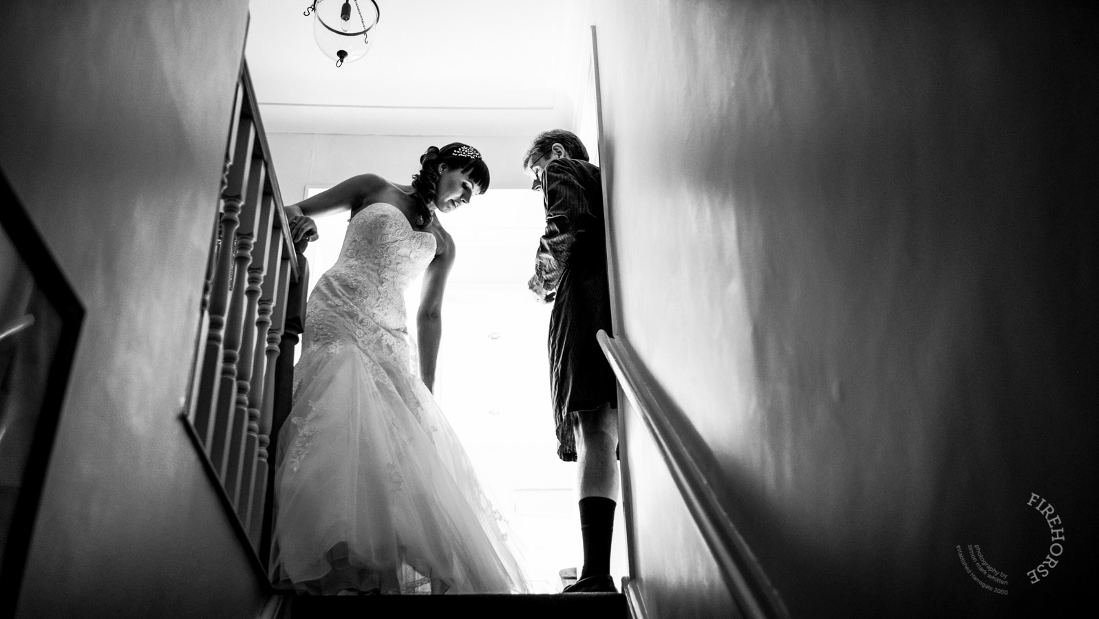 Harrogate-Wedding-017