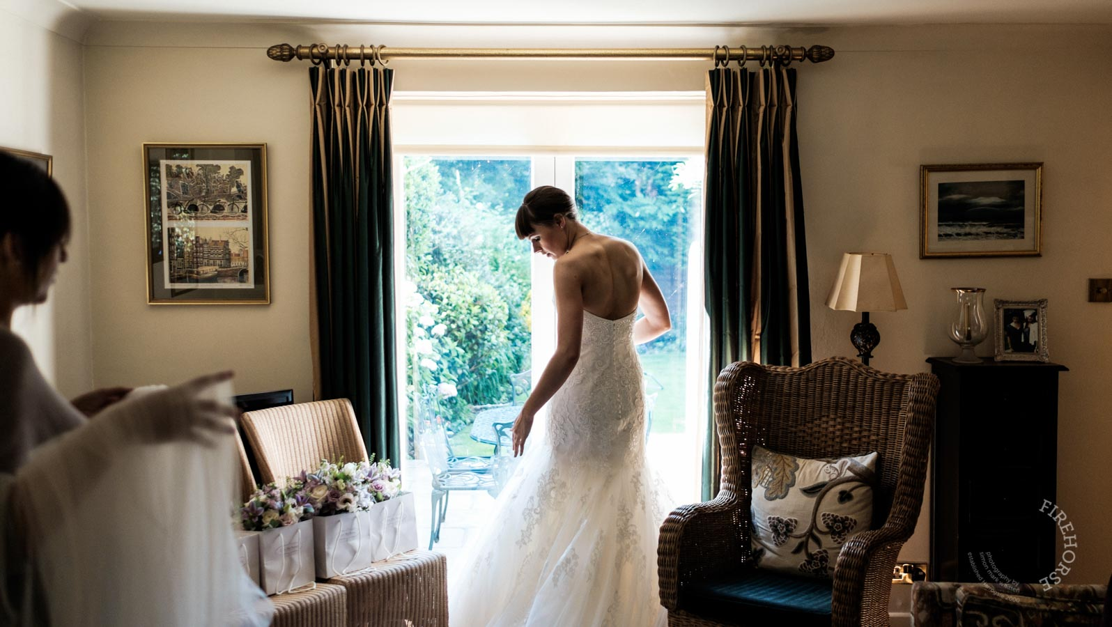 Harrogate-Wedding-018