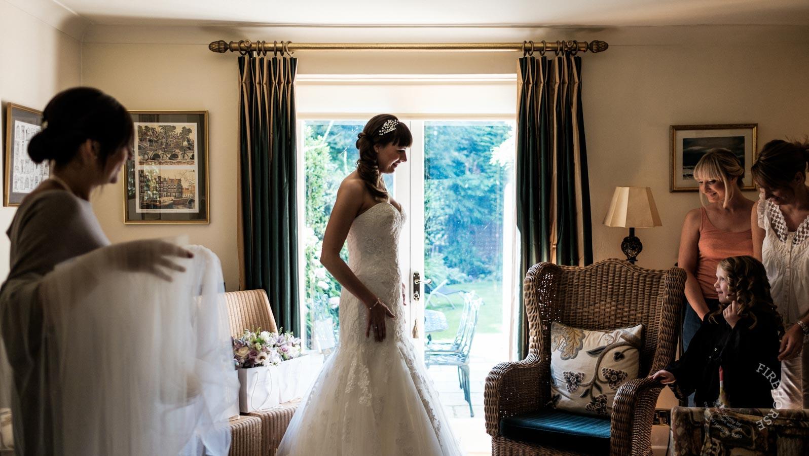 Harrogate-Wedding-019