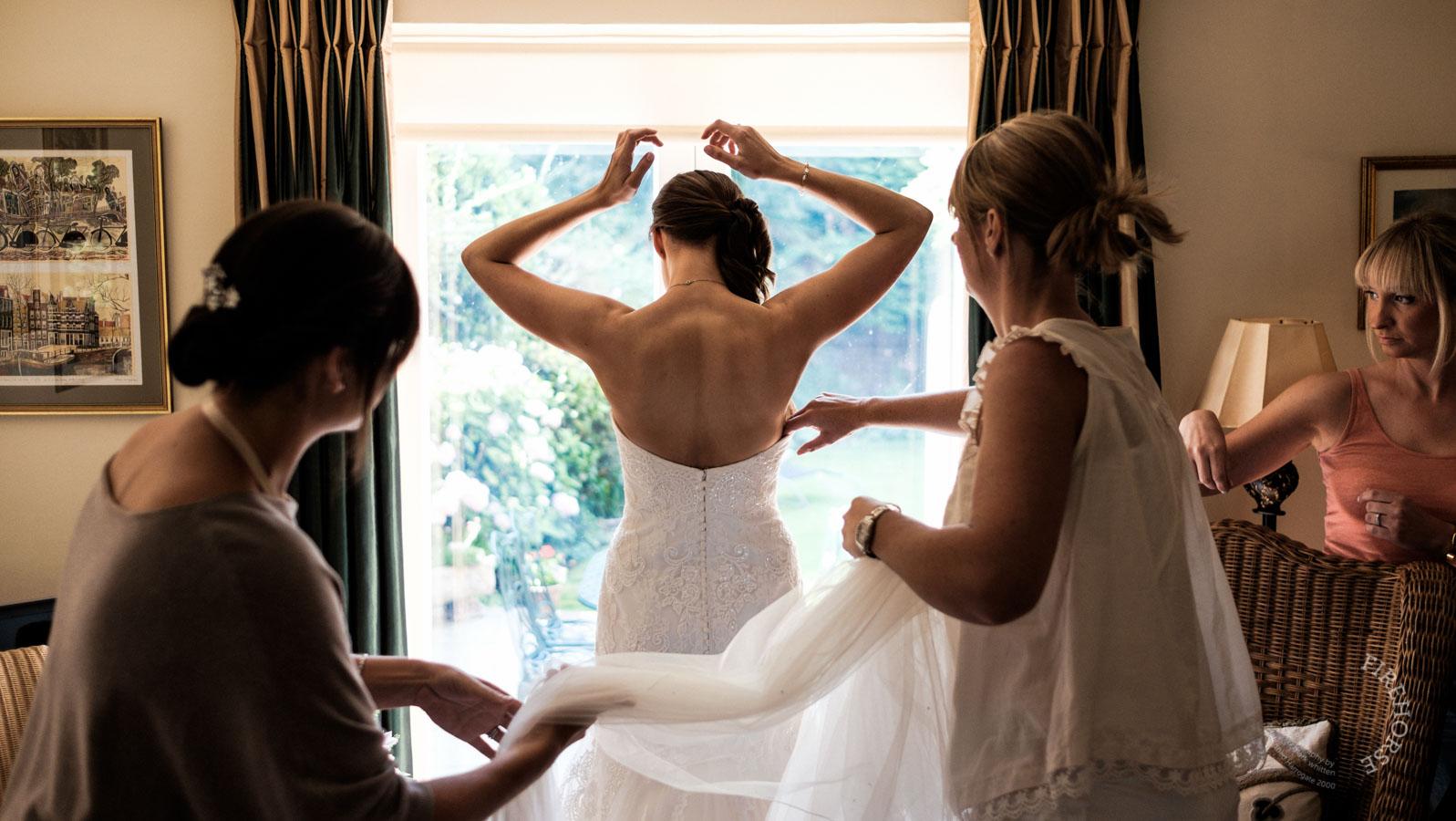 Harrogate-Wedding-020