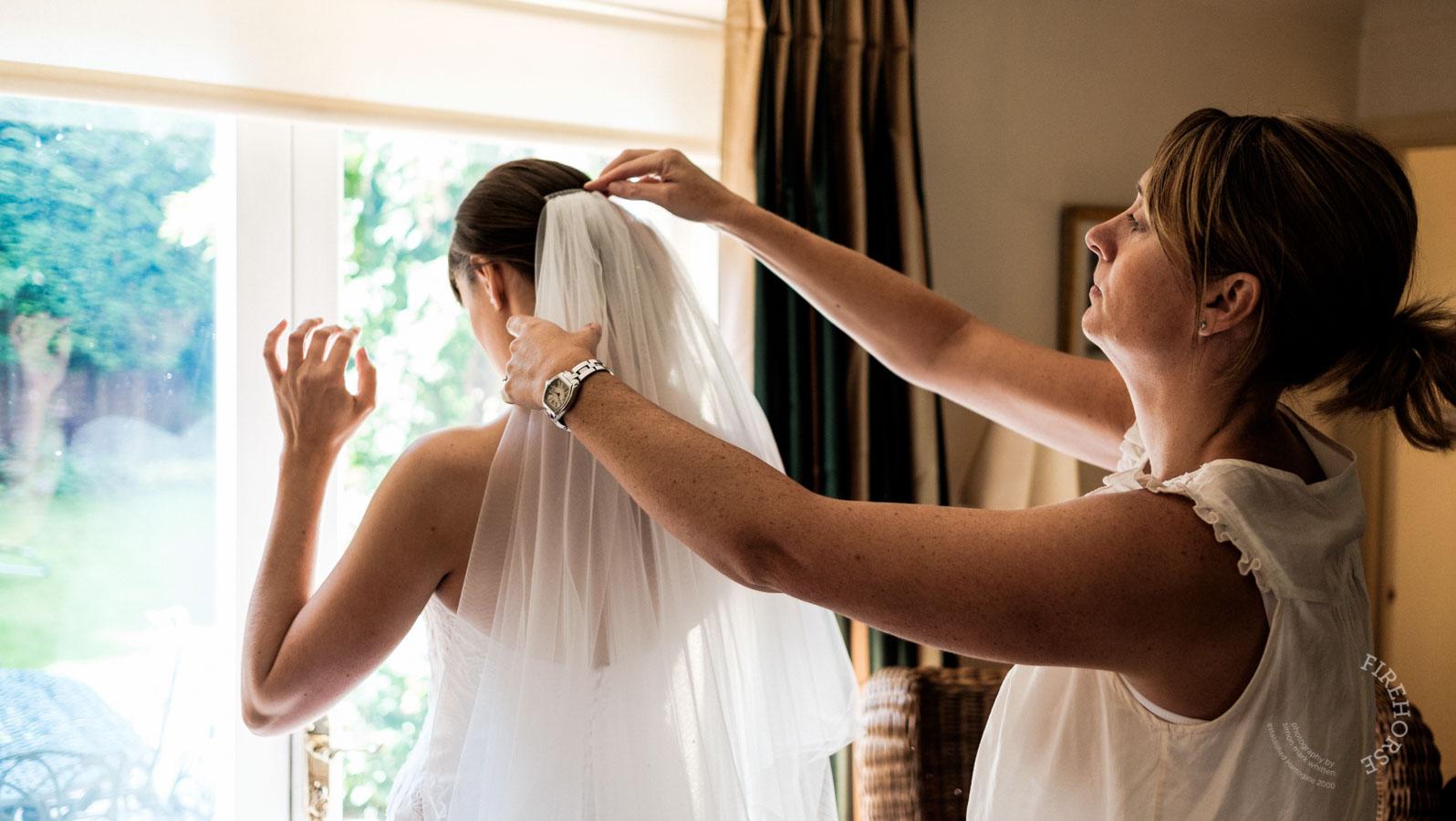Harrogate-Wedding-021