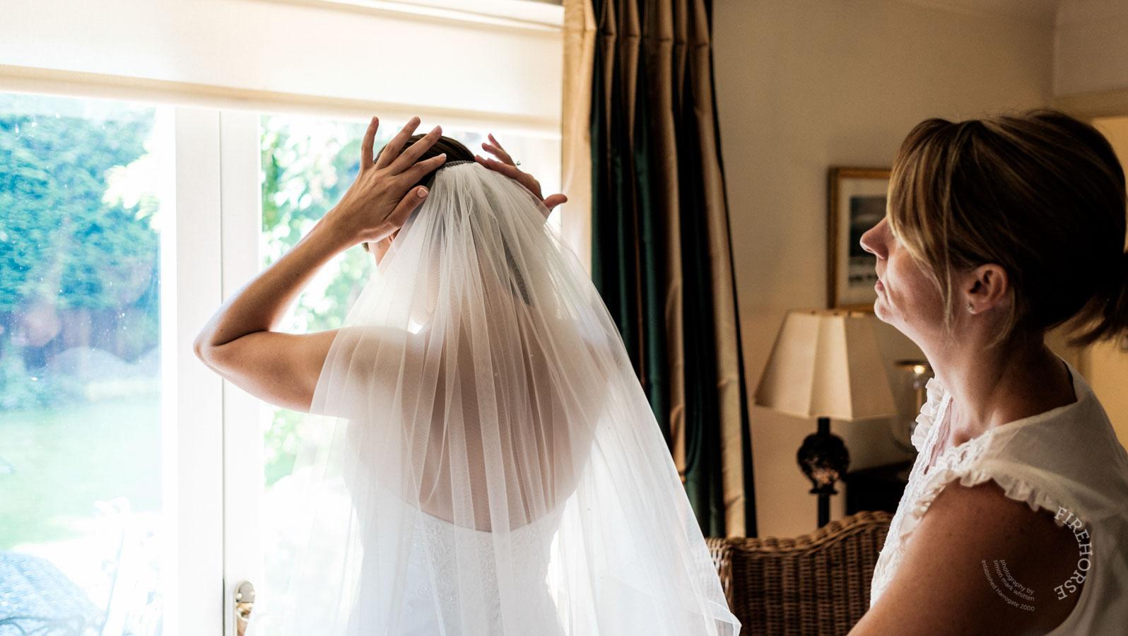 Harrogate-Wedding-023