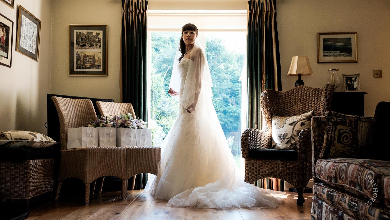 Harrogate-Wedding-024