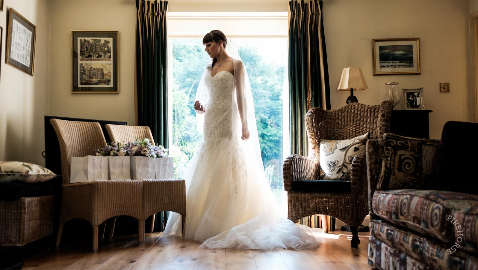 Harrogate-Wedding-025