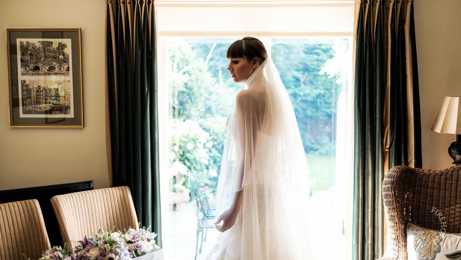Harrogate-Wedding-026